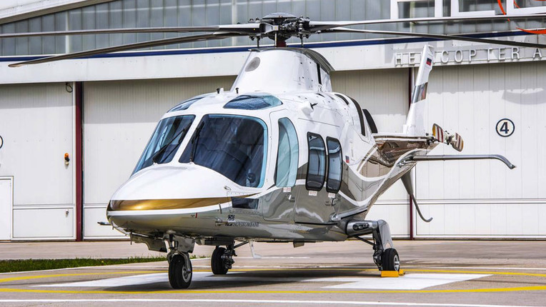 AugustaAW109J