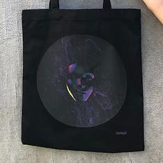 2000x2000 black tote bag closeup  copy.png