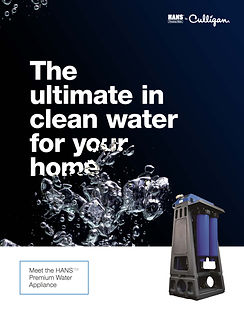 Hans_Premium_Water_by_Culligan_Brochure-