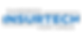 insurtech_logo-01.png