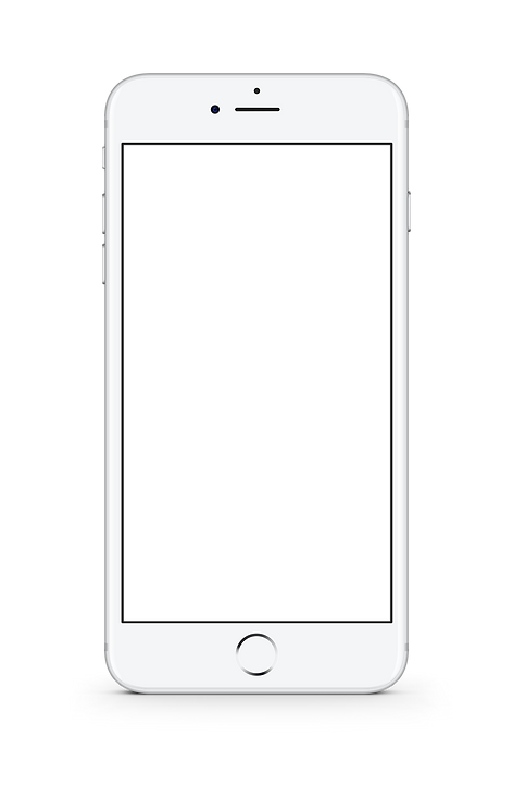 iPhone-Cutout.png