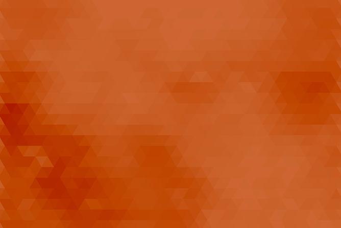 OrangeMosaicBackground.jpg
