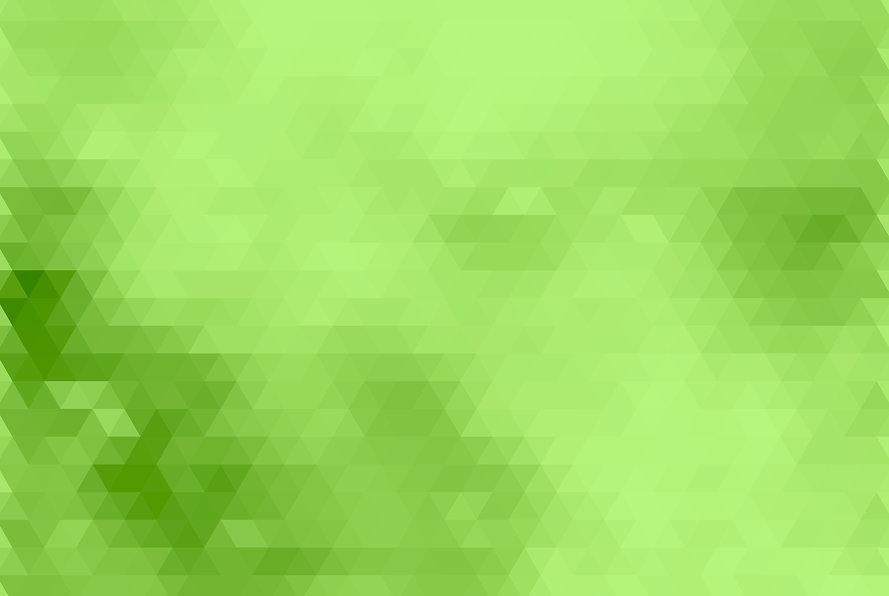 mosiac_texture_builderbrightgreen.jpg