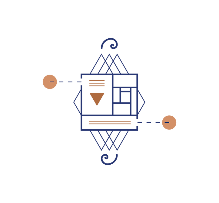 LanguageSystems_Language and Design Systems.png
