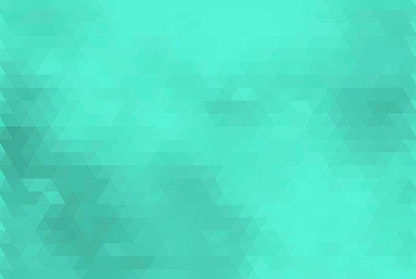 light_green.jpg