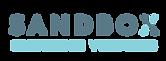 Sandbox_InsurtechVentures-01.png