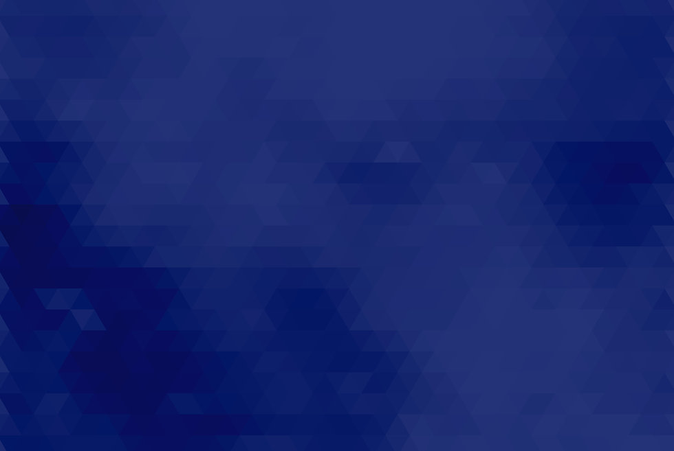 dark_blue.jpg
