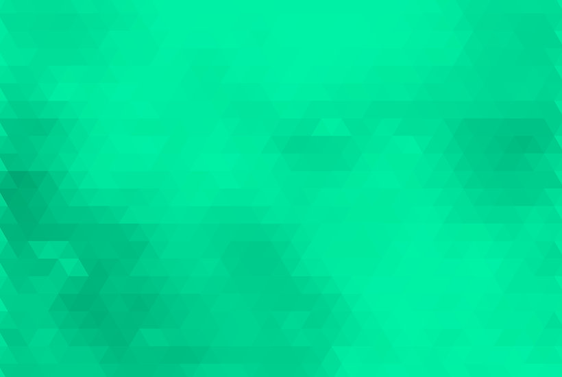 MintGreen.jpg