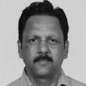 Ashok Prakash, Arbutus