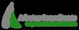 Arbutus Consultants Pvt Ltd