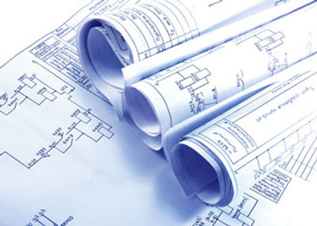 Engineering Services - Arbutus Consultants