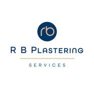 R B Plastering Services