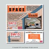 SW15 Builders