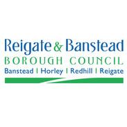 Reigate & Banstead Borough Council