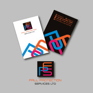 Fall Protection Services Ltd