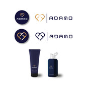 Adamo Male Grooming Products
