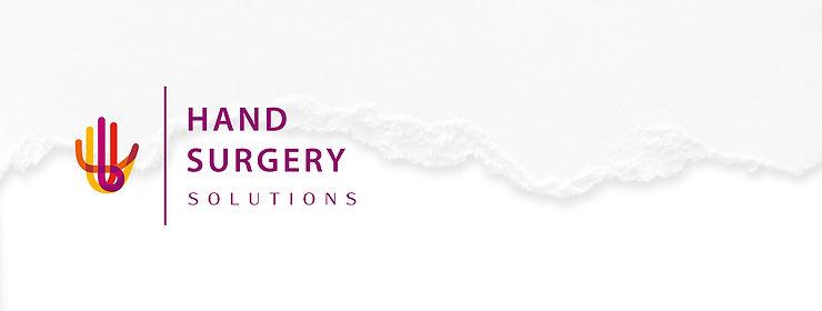 tornpaperhandsurgery.jpg
