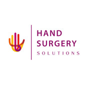 Hand Surgery Solutions