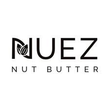 Nuez Nut Butter
