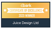 barkexcellancebadge2020.png