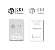 CES Fashion Consultants