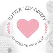 Little Izzy Wizzy