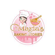 Maria's Baking Stories