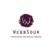 WebbSour Artisan Bread