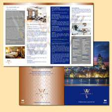 WS Fourteen Ltd