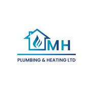 M H Plumbing & Heating Ltd