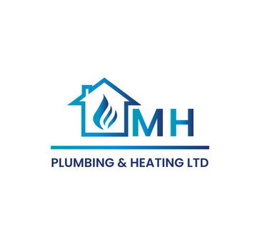 M H Plumbing & Heating