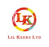 Lil Keeks Ltd