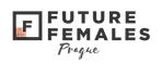 800 x 320 Future Females P.E. Logo (1).png
