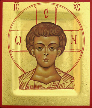 Christus Emmanuel