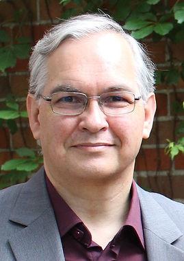 Alexander Schelechow, master iconorapher