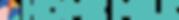 Logo_lockup5.png