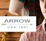arrow8.jpg