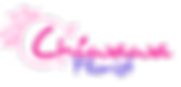 CHIWAWA FLORIST-LOGO-FINAL_edited.png