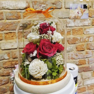 Chiwawa  Florist_ チワワ花屋_Welcome your ord