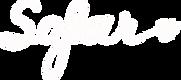 sofar-logo-d003abadcf905420ed4c26502e73ac546020a0bc87b3815705f45825c3625596.png