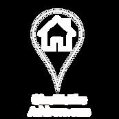 GMTA Logo - White - Final.png