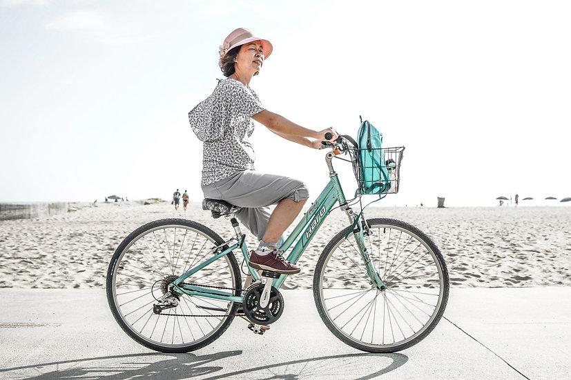 Haro Hat Rider