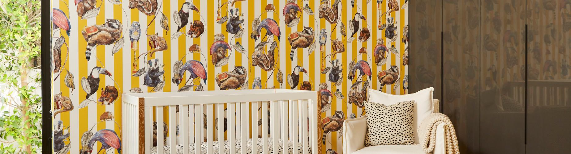 Studio City Hamptons Nursery.jpg