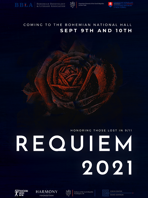 Poster_Date_02.png