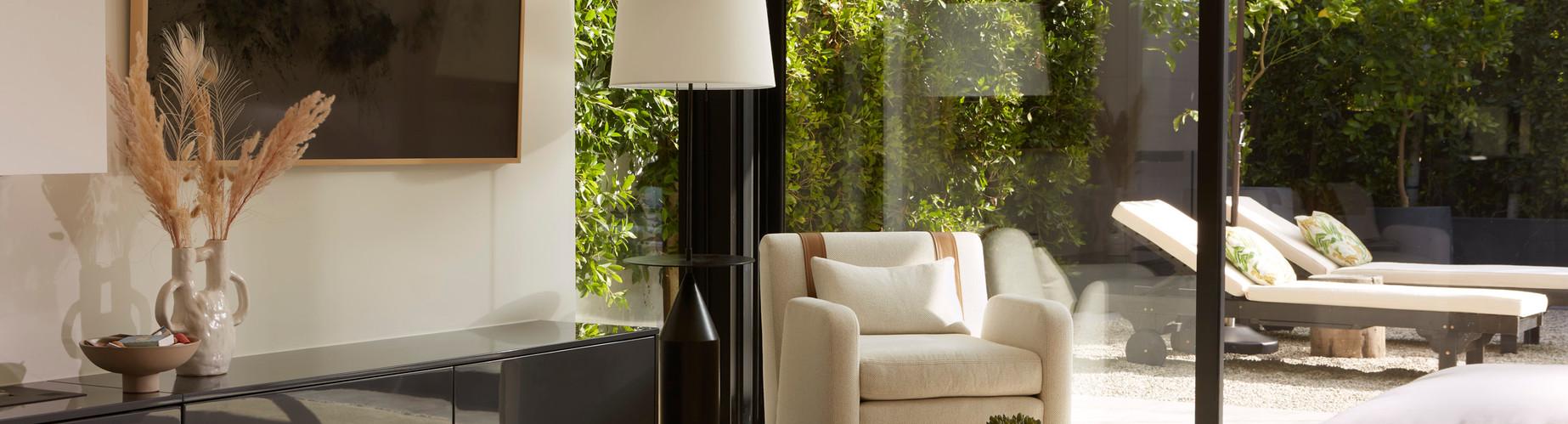 Studio City Hamptons Living Room.jpg