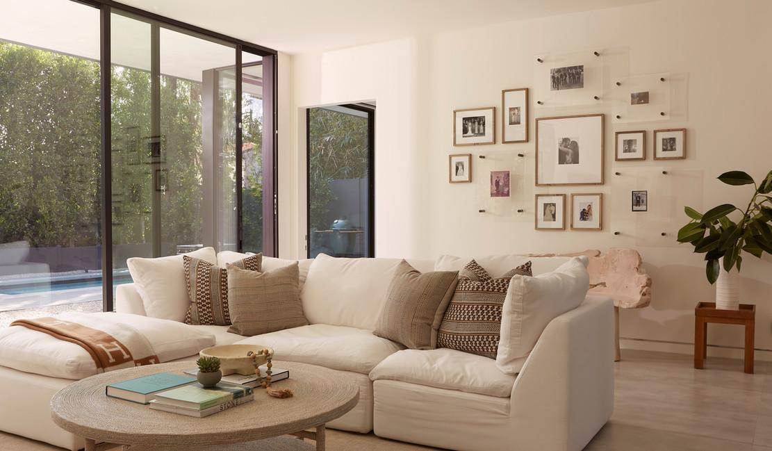 Studio City Hamptons Cozy Sectional.jpg