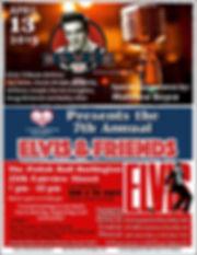 Elvis & Friends 2018 Final.jpg