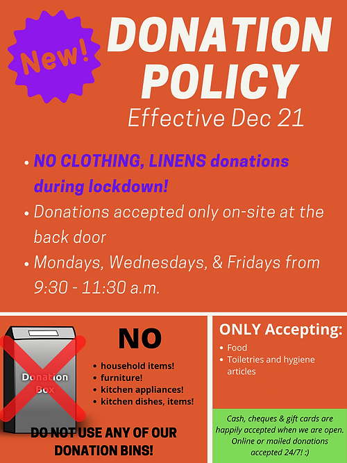 Copy of CS Donation Policy Poster v2.png