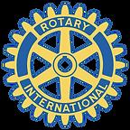 rotary-international-6-logo-png-transpar
