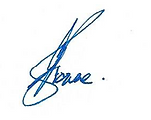 Graham Browne Signature.png
